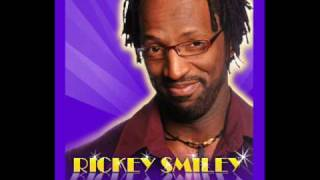 Download Rickey Smiley Replace my Chicken MP3 song and Music Video