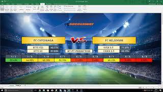 HT-FT-v2.4-Sil [excel betting] screenshot 5