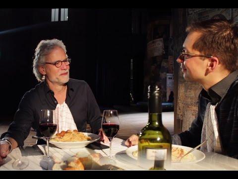 FALSTAFF – Das Interview