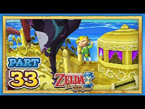 The Legend of Zelda: Majora's Mask 3D - Swamp Fishing Hole Guide from YouTube · High Definition · Duration:  23 minutes 48 seconds  · 34.000+ views · uploaded on 23.02.2015 · uploaded by Zephiel810