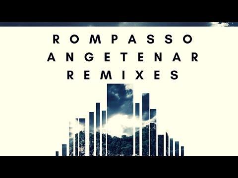 Rompasso - Angetenar (Purecloud5 Remix)