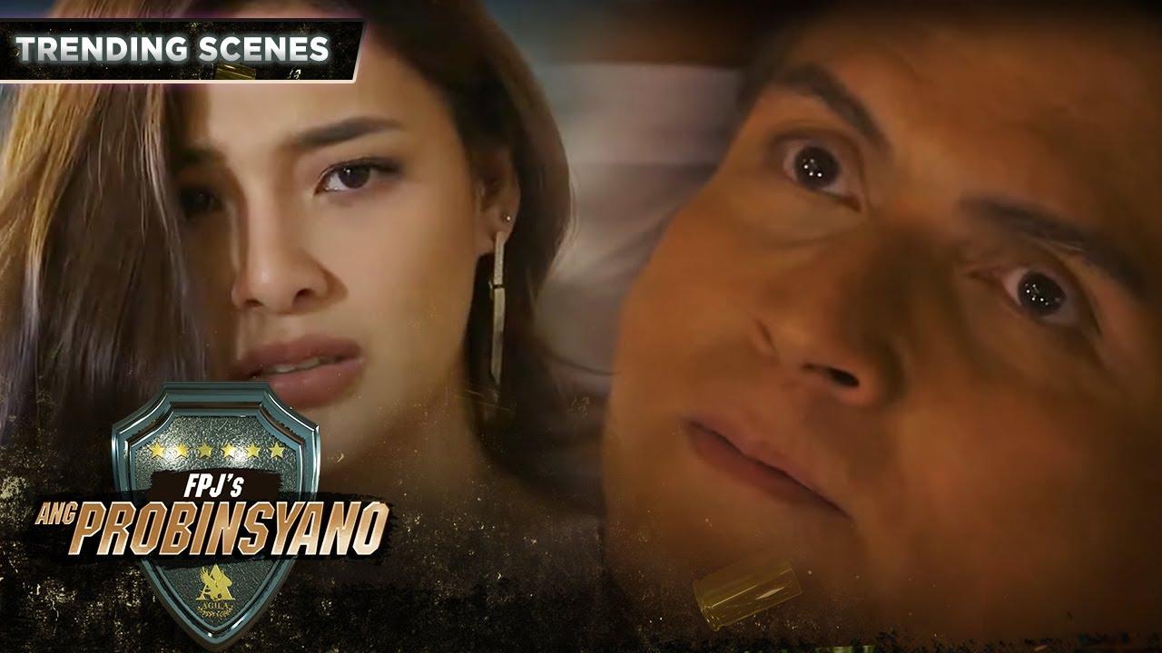 Download 'Komplikado' Episode   FPJ's Ang Probinsyano Trending Scenes