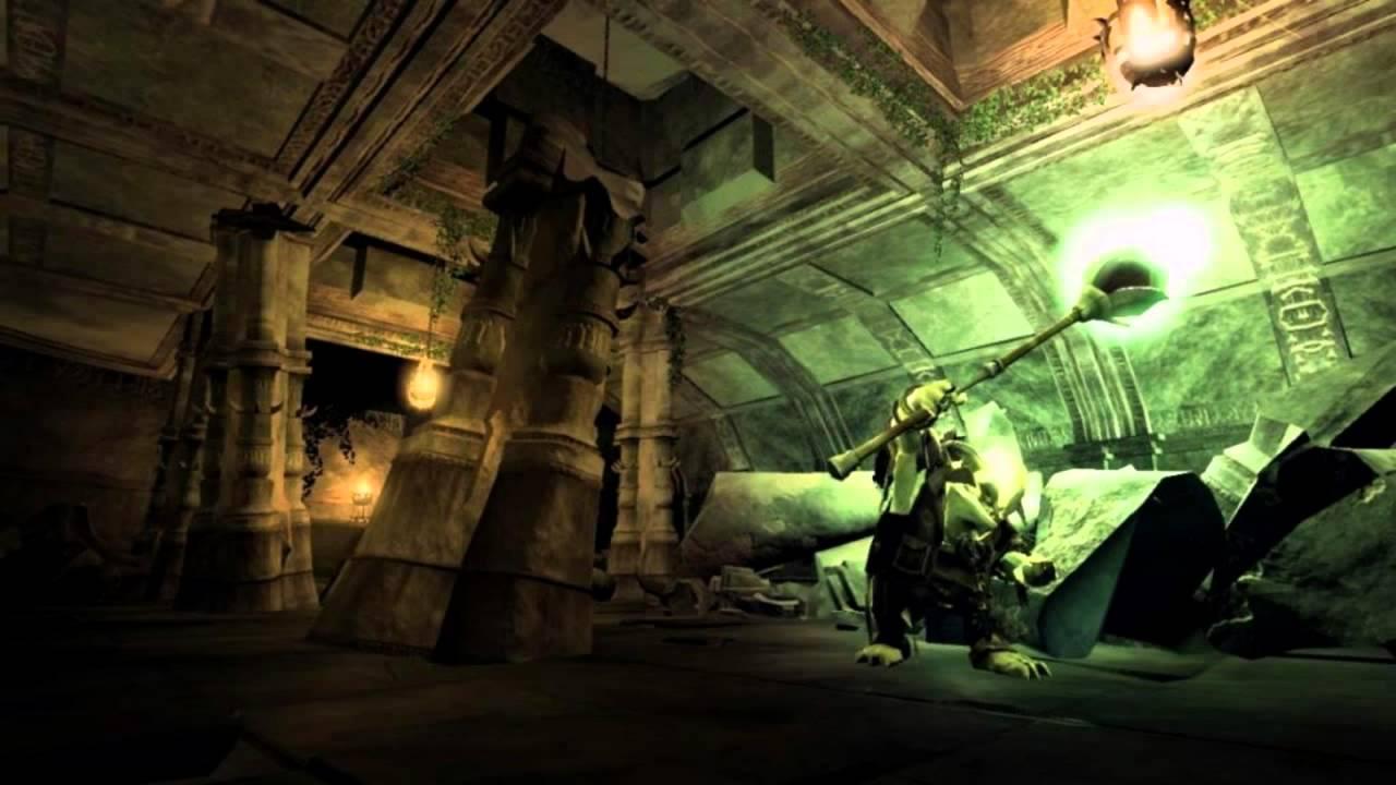 Fable ii (game) giant bomb.