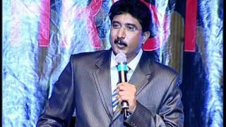 rakshana tv satilite channel launching part 7.flv