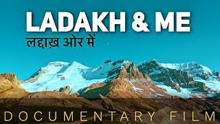 Ladakh Documentary | HD | Based on 2017 Bike Ride