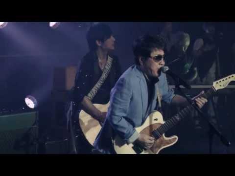 바운스Bounce - 조용필Choyongpil 뮤직비디오with위대한탄생[방송용M/V]
