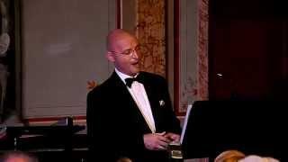 Roberto Lovera in Warnung di W.A.Mozart