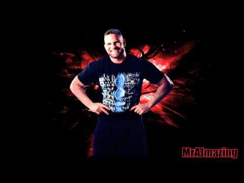 TNA : Matt Morgan Theme - Sleeping Giant ( Full , HQ )