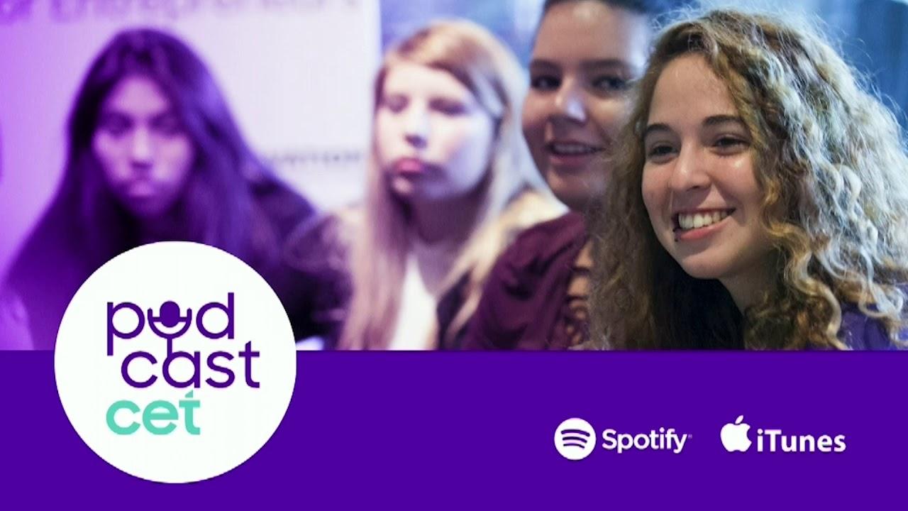 Image from Los desafíos de formar a la nueva generación de chicas líderes en tecnología