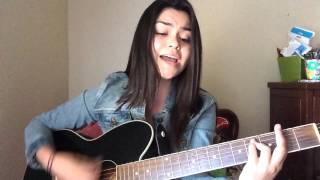 Miel San Marcos ft. Christine D