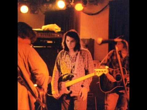 Whiskey Bottle, Uncle Tupelo studio