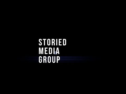 G Unit Film & Television/Unforgettable Scripts/Storied Media Group/Sony Pictures Television (2018)