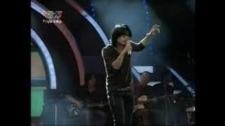 [Gala]  - Vietnam