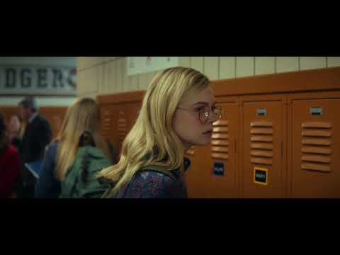 Download Violet + Finch - death bed (All the Bright Places)