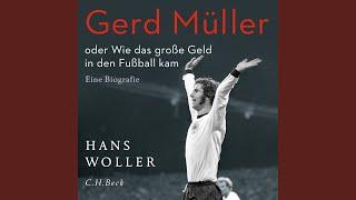 Kapitel 143 - Gerd Müller