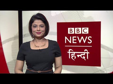 Yemen के लिए क्या है Biden का प्लान? BBC Duniya with Sarika   (BBC Hindi)