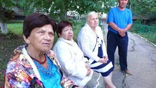 """""""Гремина позовите"""" на Мира 102: за что домкомы так не любят Денисова?"""