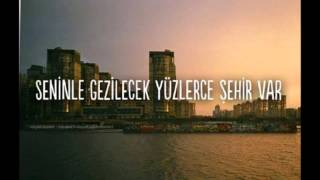 Bülent Ersoy   Gün Işığım   GÖNÜL SIZIM   Facebook 2017 Video