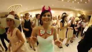 Rio Band zespół na wesele Inowrocław