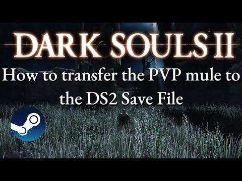 dark souls 2 matchmaking requirements