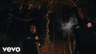 Jahvillani, Rytikal - Murdah (Official Video)