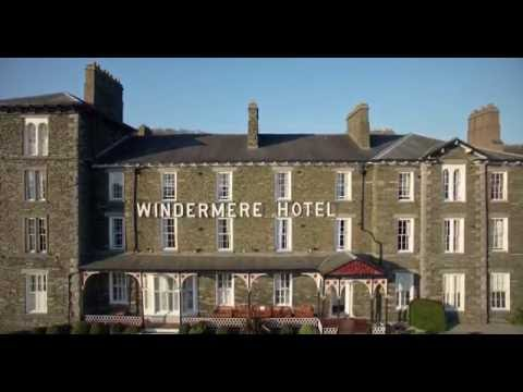 The Windermere Hotel