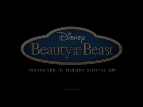 Download BEAUTY AND THE BEAST 3D trailer - Available on Digital HD, Blu-ray and DVD Now