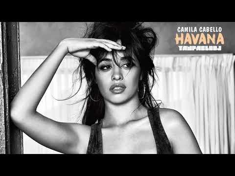Yan Pablo DJ feat Camila Cabello - Havana FUNK REMIX