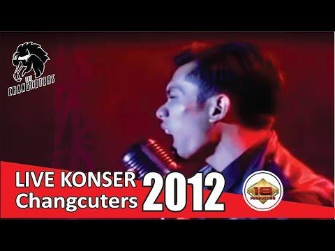Free download lagu Konser The Changcuter - Resep Patah Hati    LAP KRIDOSONO Jogjakarta, 17 Maret 2012 Mp3