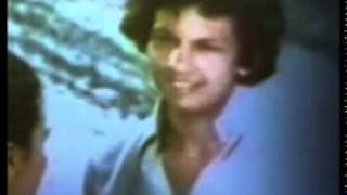 Gambar cover Angin malam by Chrisye (OST Badai Pasti Berlalu 1977) - (IPH's video collections)