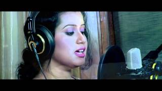 New bangla album video song 2015