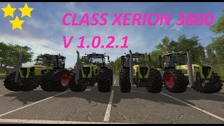 Link:https://www.modhoster.de/mods/class-xerion-3800--2#description http://www.modhub.us/farming-simulator-2017-mods/class-xerion-3800-v1-0-2-1/