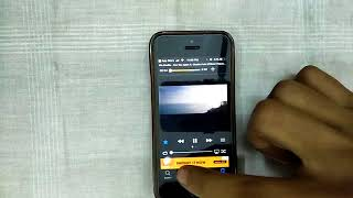 NEW how to download music videos/youtube videos free to iphone IOS 9-10-11