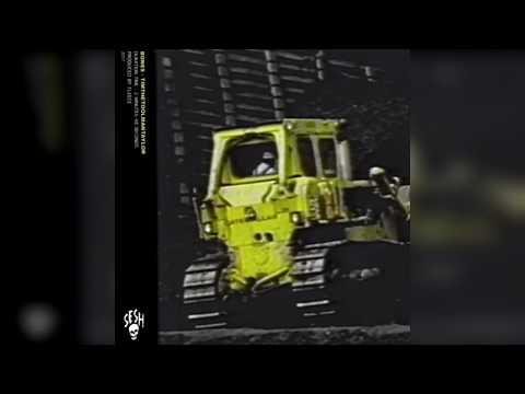 Bones - TimTheToolmanTaylor lyrics