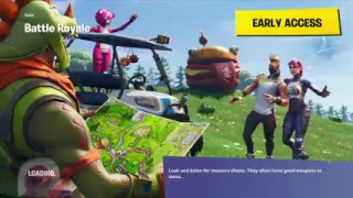 """FORTNITE BR""""VBUCKS GIVEAWAY AT 2.2k SUBz#COME JOIN WE LIITY!!!!"""