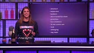 De virals van donderdag 1 december 2016 - RTL LATE NIGHT