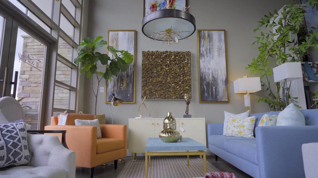 Sofa Guy Inspire Design Build