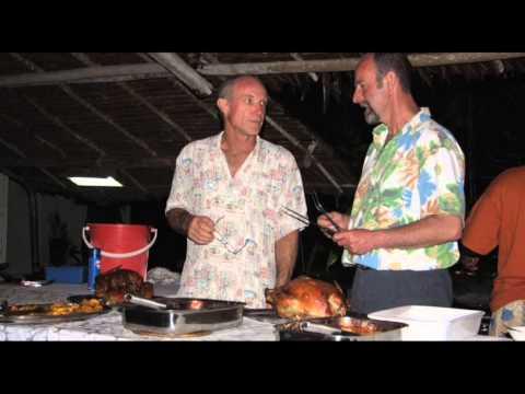 Uepi Island Resort - Solomon Islands