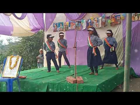mere-pyare-watan-tujhe-sat-sat-naman-dil-mera-pukare-vande-mataram-||-desh-bhakti-best-song-||