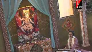 Jai Mahakali - Udd Pankhida - Gujarati Devotional Song
