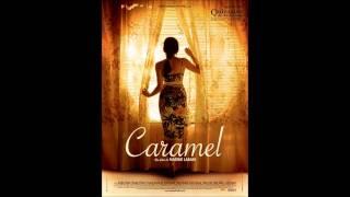 13- Mreyte Ya Mreyte - Caramel