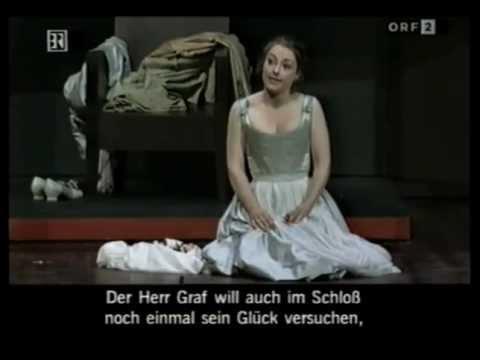 Le nozze di Figaro_Salzburg1995_Act 1-2