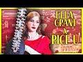 I'm Speaking At Rice University!! (See Ella Grant LIVE In Houston!)