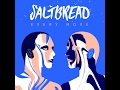 Saltbread - Every Move [FREE DOWNLOAD]