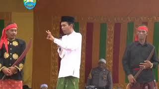 Abdya Dokument Publik - 21 April 2018 Tablik Akbar Ustadz Abdul Somad Di Kab Aceh Barat Daya