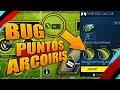 BUG EVENTO SAN PATRICIO  POR ESTO BANEARON CUENTAS!!! CUIDADO NO LO HAGAS!! - FIFA MOBILE 19