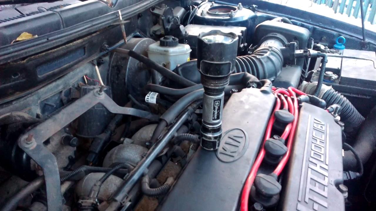 Отзывы владельцев автомобиля kia spectra с фото, личный опыт, плюсы и. Kia spectra 1. 6 mt 2008 г. Купил б/у,сразу скажу что это моё первое т/с!