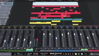Studio One 3.2—En Français