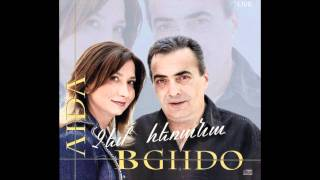 Video Bghdo - Estonakan download MP3, 3GP, MP4, WEBM, AVI, FLV Juni 2018