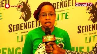 Video SBL Wadhamini Wakuu Ligi ya Wanawake Tanzania download MP3, 3GP, MP4, WEBM, AVI, FLV Oktober 2018